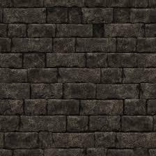 stone wall texture by zagreb dubrava on deviantart