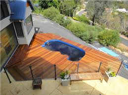Timber Patios Perth Hardwood Decking Perth Home Just Deck It