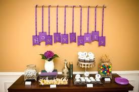 themed bridal shower decorations bridal shower decorations balloons bridal shower centerpieces