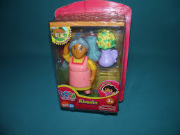toys u0026 hobbies dora the explorer find fisher price products