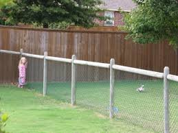 outdoor temporary fencing for dogs luxury dog fence ideas decor 19 throughout inspirations 10