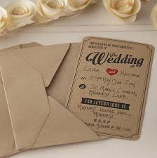 Marriage Invitation Card Lovable Wedding Invitation Card Ideas Anniversary And Wedding