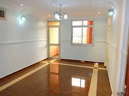 louer une chambre au mois louer une chambre au mois inspirational cameroun maison hd