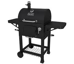 Patio Classic Charcoal Grill by Best Charcoal Grills Of 2017 Reviewed Pick The Perfect Grill