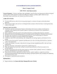 Inside Sales Resume Sample by Home Design Ideas Sales Resume Format Sales Resume Samples Sales