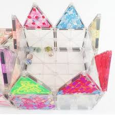 magna tiles sale black friday 53 best magna tiles castles images on pinterest tiles castle