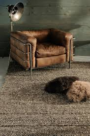 Contemporary Rugs Sale Contemporary Rugs Sale Contemporary Area Rugs On Sale Square Red