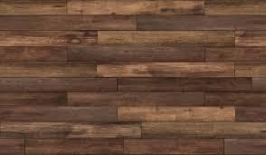 Vinyl Plank Wood Flooring Comparing Engineered And Vinyl Plank Wood Flooring