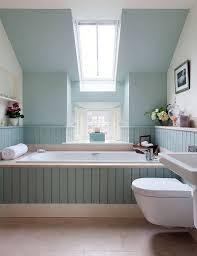 100 large master bathroom floor plans apartments