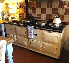1653 best aga idea book images on pinterest country kitchens