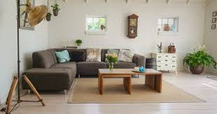 complete home interiors home interior design archives mofurnishings com complete home