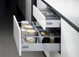 kitchens renovations camden area