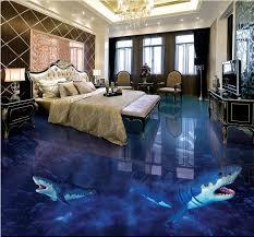 get cheap fireproof floor aliexpress com alibaba