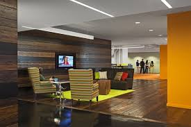 Office Interior Concepts Best Of Office Interior Design Architecture