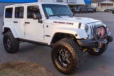jeep wrangler tj rubicon for sale jeep wrangler tj hardtop for sale jpeg http carimagescolay