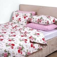 Ikea Duvet Covera Blue Rose Duvet Cover Rose Duvet Cover Ikea Rose Duvet Cover Queen