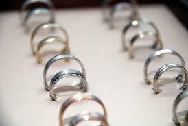 rydl prsteny svatební salon adam šaty písek tábor strakonice