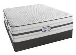 hybrid full hybrid mattresses big sandy superstores