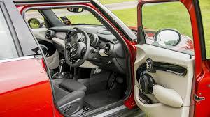 2015 mini cooper 4 door hardtop first drive autoweek