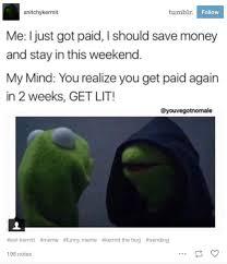 Meme Caption Font - 50 best evil kermit memes huffpost