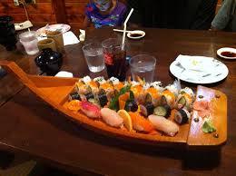 japanese cuisine bar best sushi bar i of on okinawa yoshi hachi s okinawa