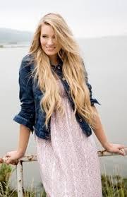 Frisuren F Lange Haare Blond by Haare Top Frisuren Styles Erdbeerlounge De