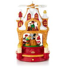 hallmark christmas ornaments christmas ideas