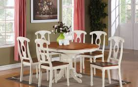 Dining Table Glass Top Online Winsome Dining Table Set Online Shopping Tags White Dining Table