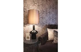 show home interior design leeds beckett u0026 beckett interiors