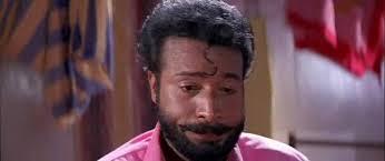 Meme Punjabi - download plain meme of harisree ashokan in punjabi house movie with