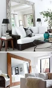 Small Apartment Furniture 14 Ways To Make A Small Living Room Bigger Lucite Furniture