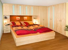 überbau schlafzimmer schlafzimmer mit überbau neu 48 images gästezimmer ausstattung