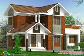 1500 sq ft kerala home design kerala home design and floor plans