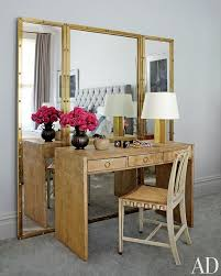 Small Bedroom Office Design Ideas 6 Small Offices Ideas For Your Bedroom Architectural Digest