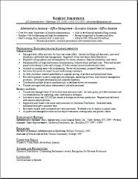sample resume for receptionist position legal assistant cover