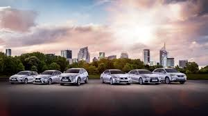 lexus gs carsales pentagon car sales lexus military sales outlet