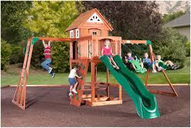 Backyard Play Equipment Australia Backyard Slides Australia Home Outdoor Decoration
