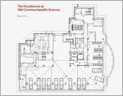 Barndominium Floor Plans Texas Barndominium Floor Plans And Prices In Texas Tags 49 Surprising