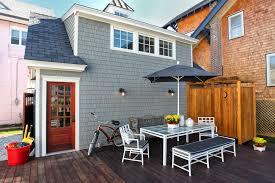 beach house renovation cape may nj
