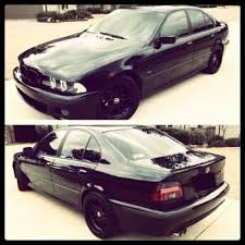 1998 bmw 528i specs diy 1998 528i front bearing the easy way 45 min to 60 min each