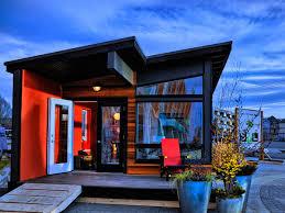 backyard cabin small backyard cabins u2013 the latest home decor ideas