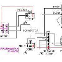 bosch windshield wiper motor wiring diagram bosch oxygen sensor