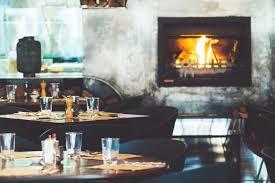 wood fire grill restaurant noosa