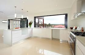small kitchen layout ideas uk gallery of kitchen design ideas for small spaces interior