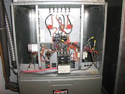 replacing a air handler hephh com coolers devices u0026 air