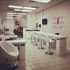 spas n nails nail salon in charlottesville va
