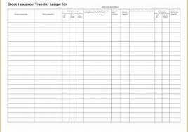 Free Ledger Template by T Account Template Excel Free Ledger Book Sle Daily Income And