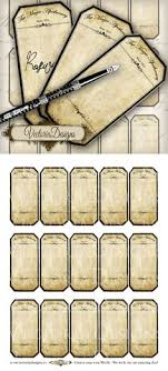 printable jar label sheets blank vintage apothecary labels free jar apothecary labels 4 5