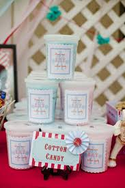 cotton candy wedding favor 8 unique wedding theme ideas from real weddings wedding party by