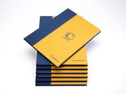 design photo book cover custom bindery